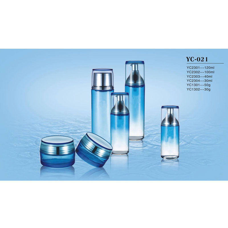 Glass lotion bottles manufacturers amp glass lotion bottles suppliers